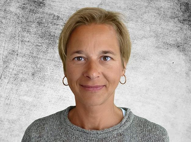 Birgit Kutschenreuter