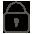 Datenschutz beim Letterservice